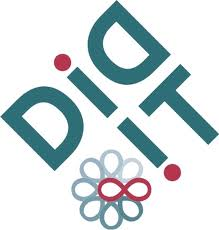 about didit online advertising marketing didit