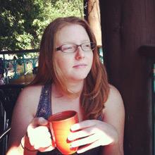 The Woman Who Saved SEO -- Rhea Drysdale