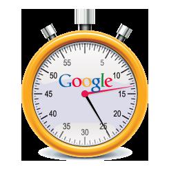 Didit Search Engine Optimization