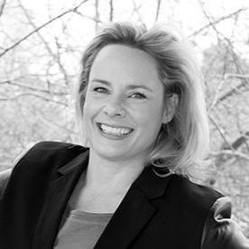 Photo ofViveka Von Rosen