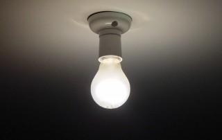 Light_bulb-16x9ratio