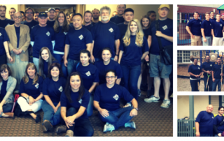 Day of Service and Remembrance: September 11, 2014