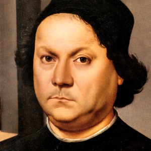 Rafael_-_Retrato_de_Pietro_Perugino-square
