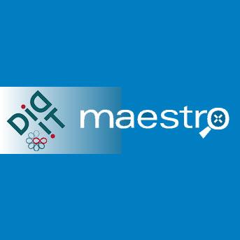 didit-maestro-logo-re-colored
