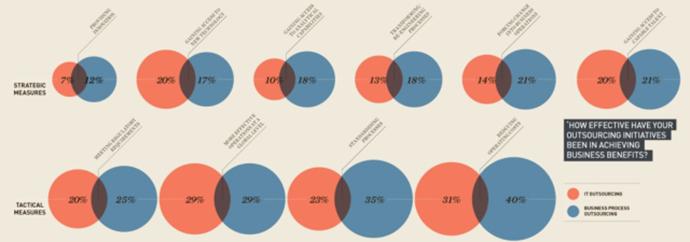 infographics-1