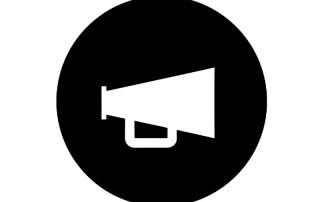 megaphone-symbol-recropped