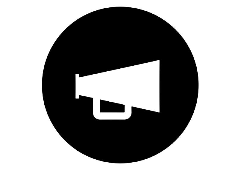 Eric Wiggins: Developing public speaking skills | Didit