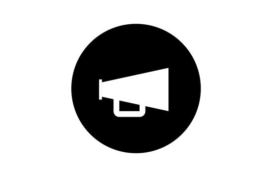 Eric Wiggins: Developing public speaking skills