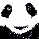 panda-2-pm