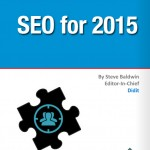 Didit ebook: SEO for 2015 (flat)