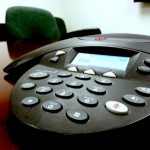 conference-room-phone-1024
