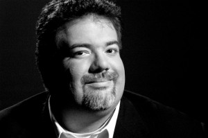 Tony Wright on PR/SEO integration hurdles