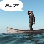 Ello_Fail