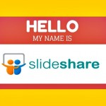 hello-my-name-is-slideshare-700