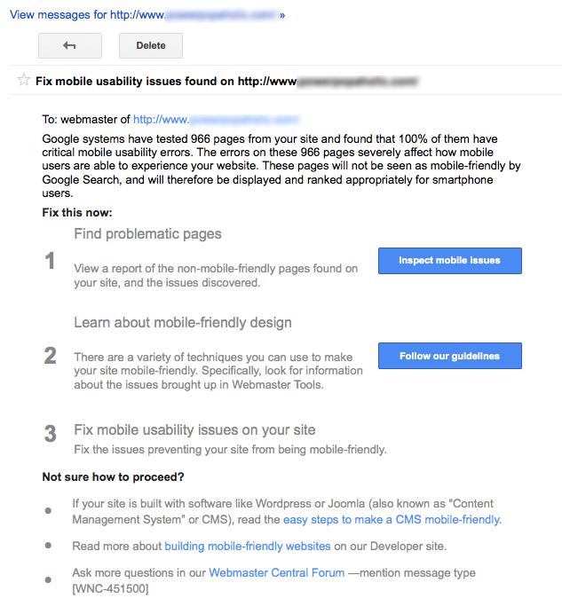Google's_message