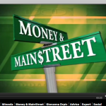 Fios 1 Money & Main Street