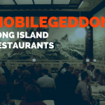 Mobilegeddon Report: Long Island Restaurants