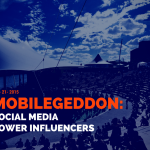 Mobile-Friendly Test Results: Social Media Power Influencers