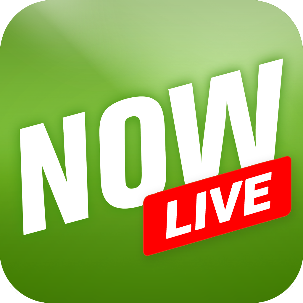 Younow nude Sexting Pics