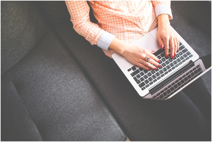 Ten SEO PR tips for a powerful PR + SEO partnership | Didit