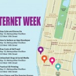 Internet_Week-for-blog-featured-image