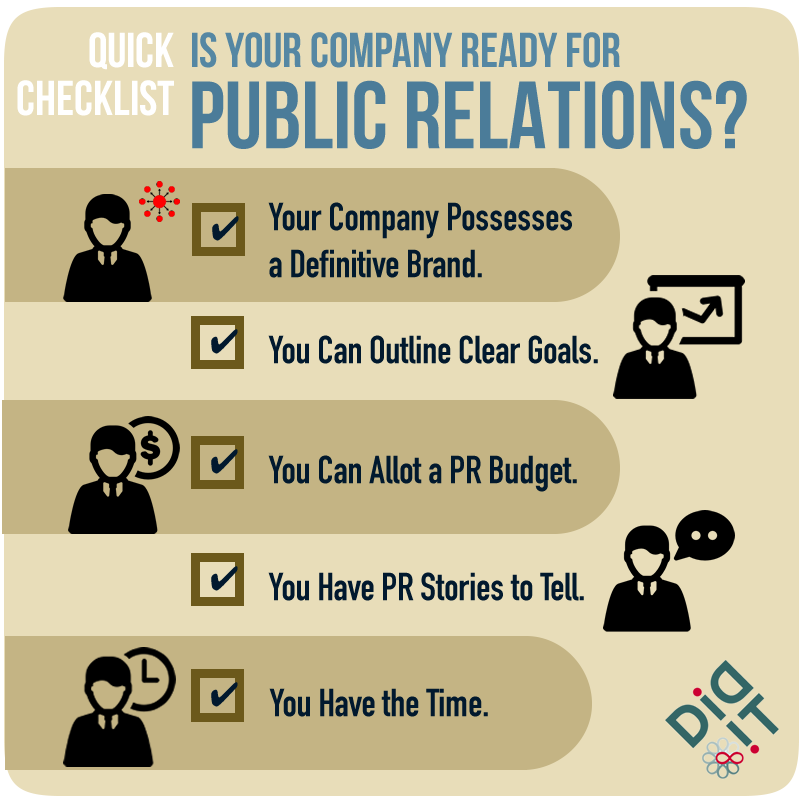putting together a public relation campaign essay Search essay examples  public relations essay examples  the history of public relations and its relation to personal grooming 4,253 words.