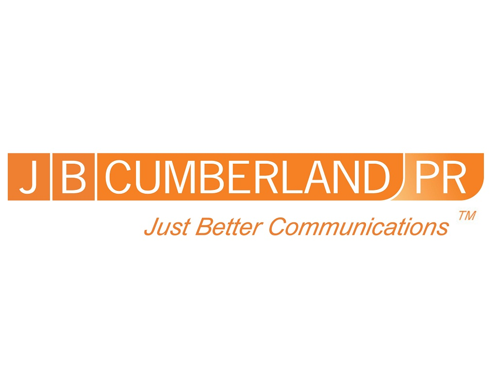 Didit Agency Adds JB Cumberland PR To Its Growing PR Services Group