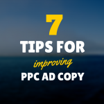 7-tips-improving-ppc-ad-copy