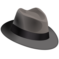 Grey Hat SEO: Which tactic is riskiest? | Didit –Articles - SEO ...