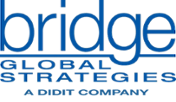 Bridge Global Strategies logo