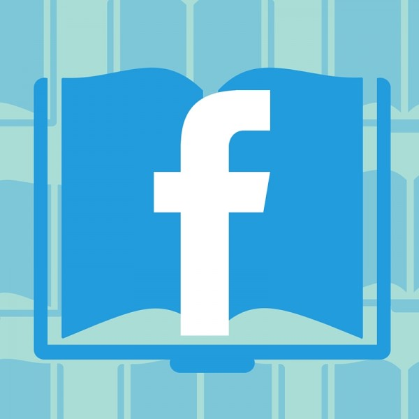 Two Basic Storytelling Techniques For Facebook Didit Articles