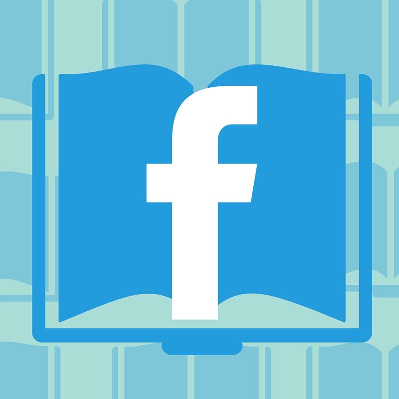storytelling facebook
