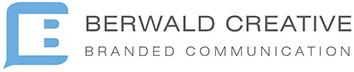 berwald-logo