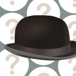 black hat seos