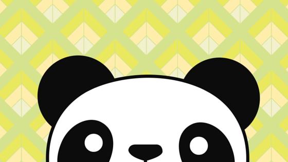 Panda becomes core. So what?
