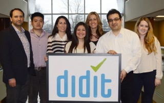 Didit Marketing Team_LIBN Excellence in Communication Award_031016-800