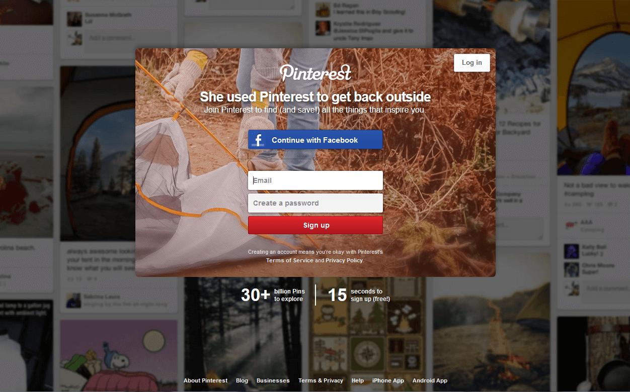 pinterest-home-screen-reduced