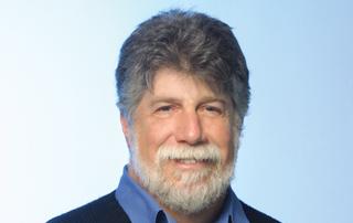 Dave Pasternack