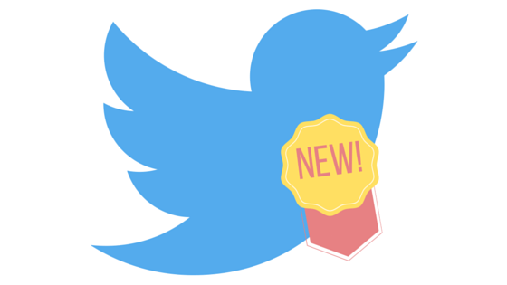 What Twitter's Character Limit Change Means to You