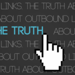 The truth about outbound links