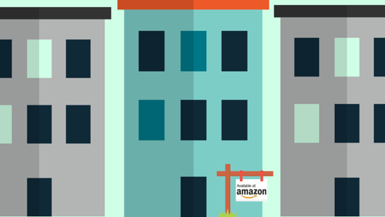 Amazon Business Services for your small biz