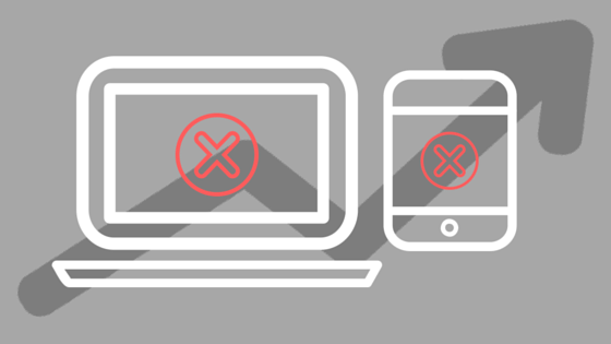 Emarketer: Ad blocking to grow 34.4 percent this year in U.S.