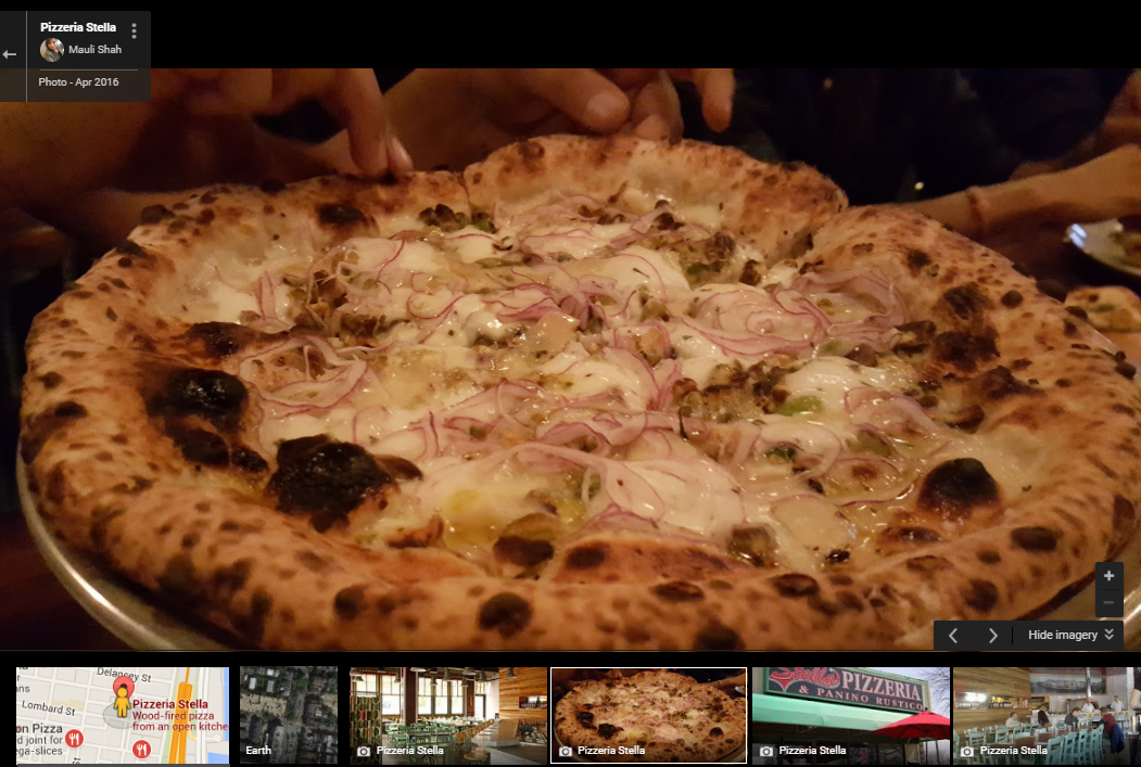 maps-pizza-7