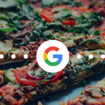 two pizzas google maps