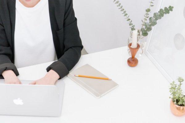 ecommerce desktop