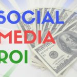 SOCIAL MEDIA ROI -cropped-efx