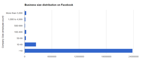 business-people-on-facebook-by-biz-size3-600x257