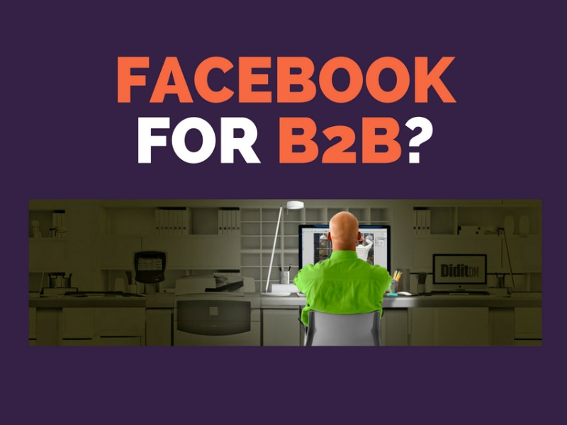 fb-for-b2b-800-600