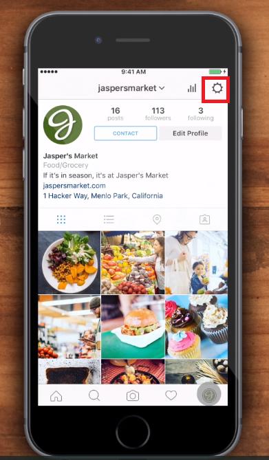 instagram-biz-1-redbox
