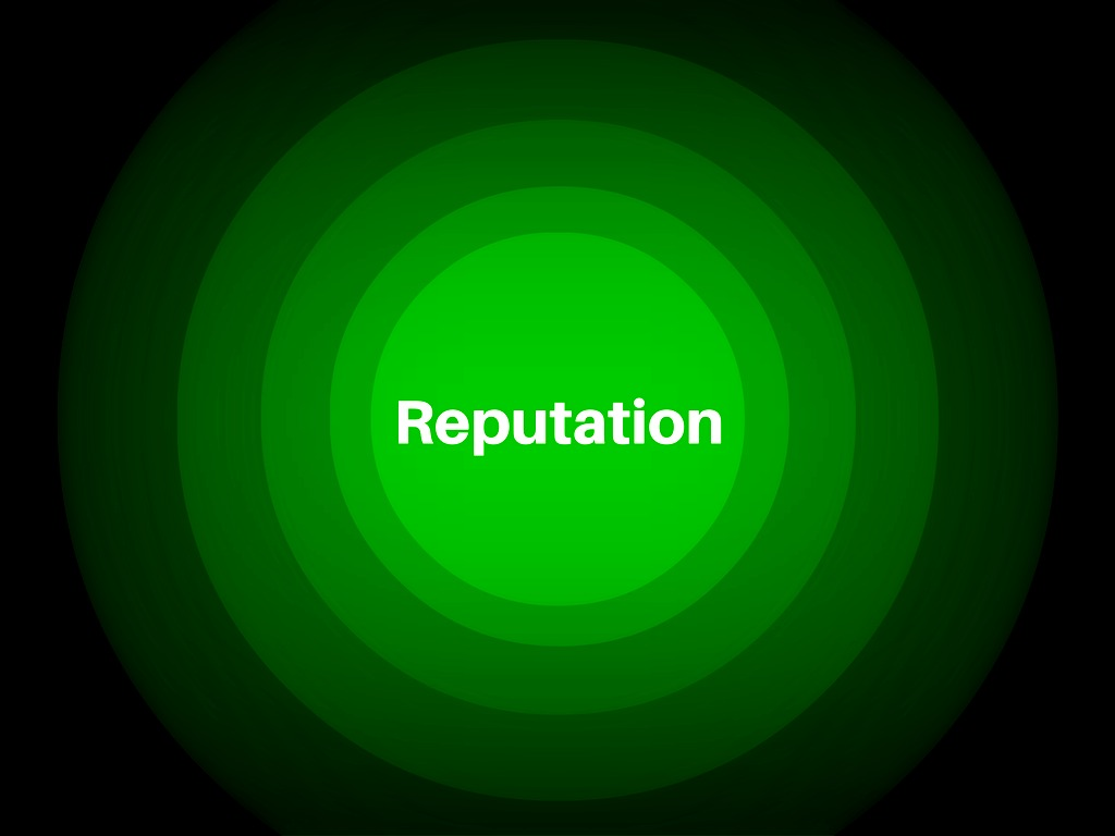 reputation-green3